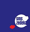 SMS ZEDEKAA